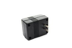 AC - DC Adapter Stock Photo