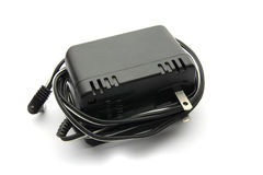 AC - DC Adapter Stock Photos