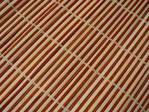 Acacia colorata Immagini Stock