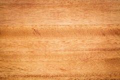 Acacia houten textuur Royalty-vrije Stock Afbeeldingen