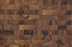 Acacia wood Stock Images