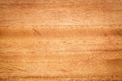 Acacia wood texture Royalty Free Stock Images