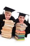 Académico imagen de archivo libre de regalías