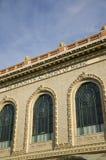 A academia de Brooklyn da música Foto de Stock Royalty Free