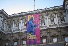 Academia real de artes fotos de archivo