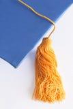 Academic Stock Image