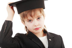 Academic Royalty Free Stock Photography