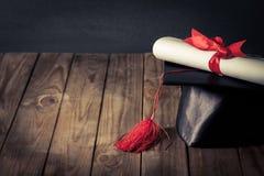 academic fotos de stock royalty free