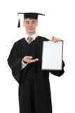 Academic Royalty Free Stock Image