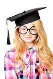 Academic student Stock Photos