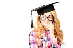 Academic student Stock Photos