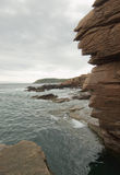 Acadia 1 Stock Fotografie