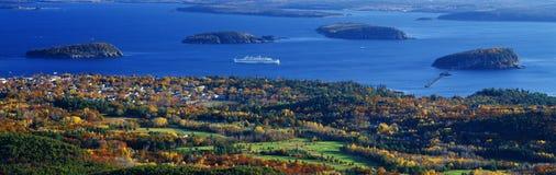 Acadia-Nationalpark, Stockbilder