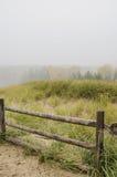 Acadia-Nationalpark Lizenzfreie Stockfotografie