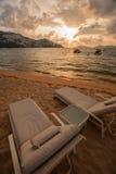 Acapulco Stockbilder