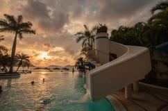Acapulco Lizenzfreie Stockbilder