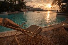Acapulco Lizenzfreie Stockfotografie