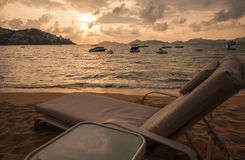 Acapulco Stock Image