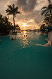 Acapulco Royalty Free Stock Images
