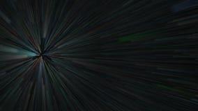 accélération Photographie stock