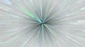 accélération Image libre de droits