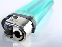 Accenditore riflesso Fotografia Stock Libera da Diritti