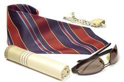 Accesorios Imagen de archivo libre de regalías