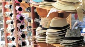Accesorios de Córcega Foto de archivo libre de regalías