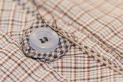 Accesorios de costura Todo para coser a mano Imagen de archivo libre de regalías