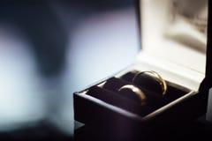 Accesorios del hombre de negocios Estilo del ` s del hombre Accesorios del ` s de los hombres: ` S de los hombres Imagen de archivo libre de regalías