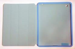 Accesorios para las tabletas 1 Fotos de archivo