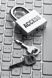Access Stock Photography