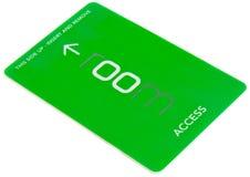 Access card stock photos