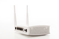 Access point Stock Photos