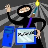 Access Stealer