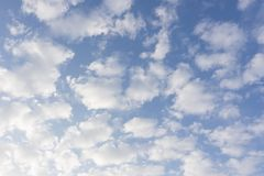 Accessibility air backgrounds scenic horizon space,. Accessibility air backgrounds scenic horizon space Stock Photos