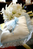 Accessoires et appui verticaux de mariage Image stock