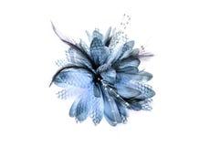 Accessorie волос моды Стоковая Фотография