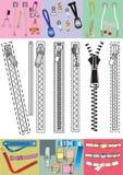 Accessories Stock Photo