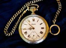 Accessory, Antique, Bracelet Stock Photos