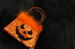Accessory for Halloween Royalty Free Stock Photography
