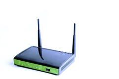 accesspoint无线 库存图片