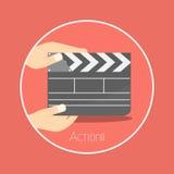 acción Imagenes de archivo