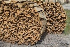 Acción de madera Imagen de archivo libre de regalías