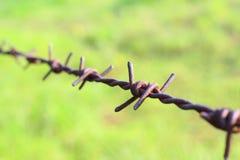acciaio Fotografia Stock Libera da Diritti