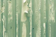Acciaio arrugginito del metallo di lerciume fotografie stock