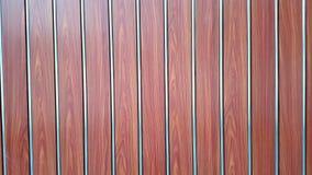 Acciaio e legno di Uality Fotografia Stock Libera da Diritti