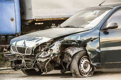 Accident Stock Images
