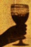 Acclamazioni Fotografie Stock Libere da Diritti