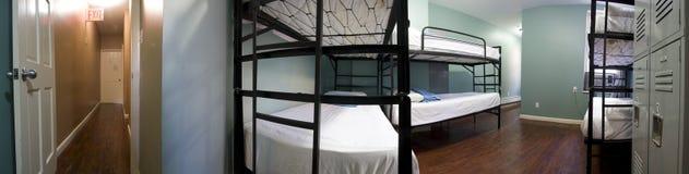 Accommodations Royalty Free Stock Photos